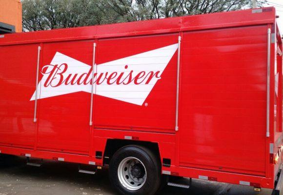 Virginia - Budweiser - 3